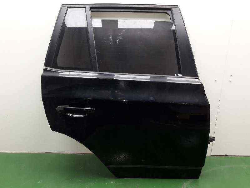 PUERTA TRASERA DERECHA BMW SERIE X3 (E83) 2.0d   (150 CV) |   09.04 - 12.07_img_0