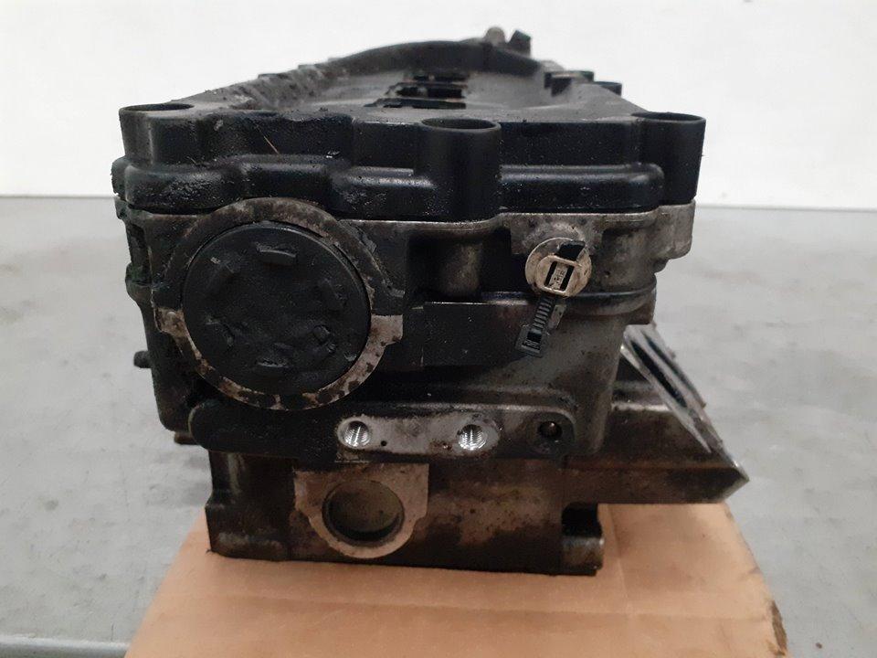 CULATA VOLKSWAGEN TOUAREG (7L6) V6 TDI  3.0 V6 TDI DPF (224 CV) |   12.06 - 12.08_img_3