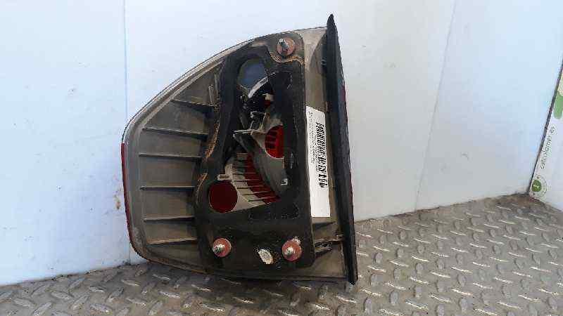 PILOTO TRASERO DERECHO BMW SERIE X3 (E83) 3.0d   (204 CV) |   09.03 - 12.06_img_1