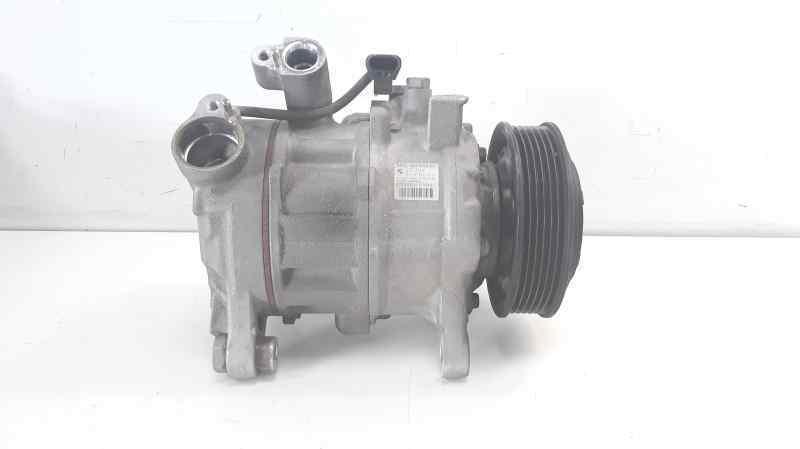 COMPRESOR AIRE ACONDICIONADO BMW SERIE 3 LIM. (F30) 320d  2.0 Turbodiesel (184 CV) |   10.11 - 12.15_img_2