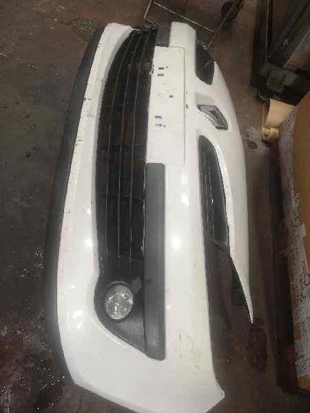 PARAGOLPES DELANTERO RENAULT CLIO III Authentique  1.5 dCi Diesel CAT (86 CV) |   01.07 - 12.10_img_1