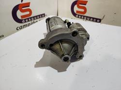 CINTURON SEGURIDAD TRASERO IZQUIERDO AUDI A3 SPORTBACK (8P) 1.6 TDI Attraction   (105 CV) |   05.09 - 12.12_img_0