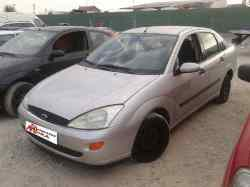 ford focus berlina (cak) 1.8 tddi turbodiesel cat   (90 cv) C9DB WF0FXXWPDF1