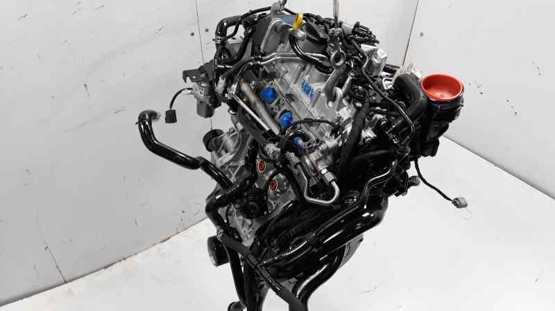MOTOR COMPLETO VOLKSWAGEN GOLF VII LIM. (BQ1) Ready2Go  1.0 TSI (116 CV) |   0.17 - ..._img_1