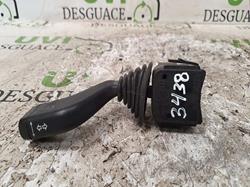 CUADRO INSTRUMENTOS SEAT LEON (5F1) FR Plus  1.4 16V TSI (150 CV)     ..._img_5