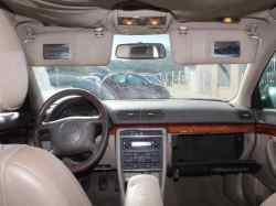 AUDI A4 BERLINA (8E) 1.9 TDI (96kW)   (131 CV) |   12.00 - 12.04_mini_4