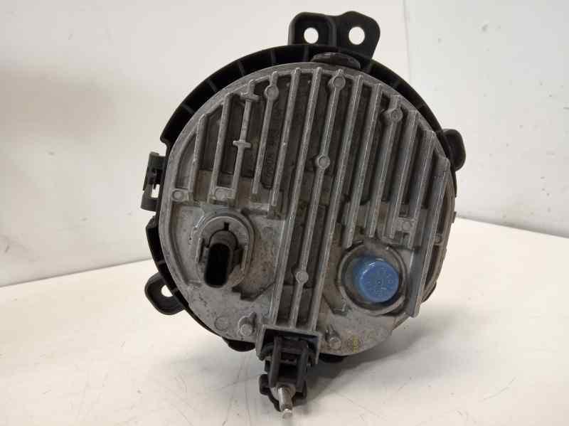 FARO ANTINIEBLA IZQUIERDO MINI MINI (F56) Cooper D  1.5 12V Turbodiesel (116 CV) |   0.13 - ..._img_1