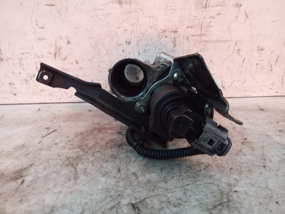 MOTOR LIMPIA DELANTERO SSANGYONG RODIUS Xdi  2.7 Turbodiesel CAT (163 CV) |   05.05 - 12.11_img_0