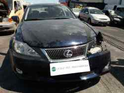 DISCO FRENO TRASERO LEXUS IS200 (DS2/IS2) 220d  2.2 D-CAT (177 CV) |   0.05 - ..._mini_4