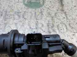 BOMBA EMBRAGUE CITROEN DS4 Design  1.6 e-HDi FAP (114 CV) |   11.12 - 12.15_mini_4