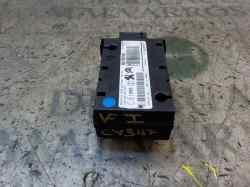MODULO ELECTRONICO CITROEN DS4 Design  1.6 e-HDi FAP (114 CV) |   11.12 - 12.15_mini_2