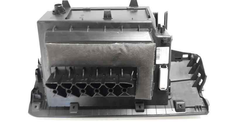 GUANTERA BMW BAUREIHE X1 (F48) sDrive18d Advantage  2.0 16V Turbodiesel (150 CV) |   0.15 - ..._img_1