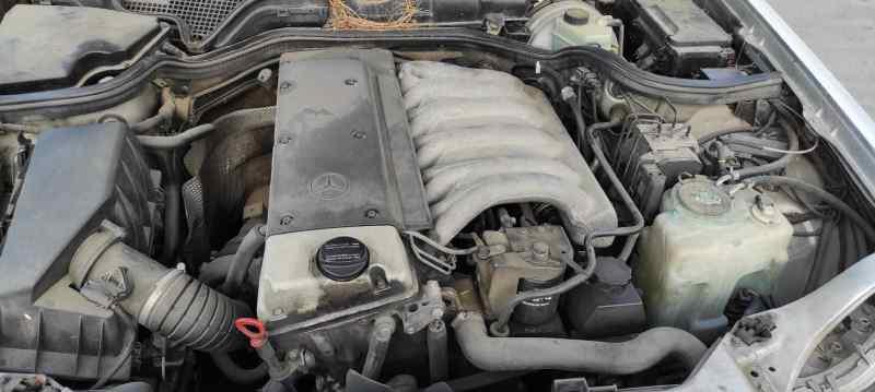 MERCEDES CLASE E (W210) BERLINA DIESEL 300 Turbodiesel (210.025)  3.0 Turbodiesel CAT (177 CV) |   03.97 - ..._img_1