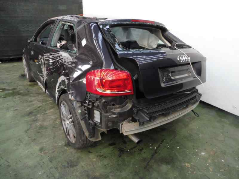 SERVOFRENO AUDI A3 (8P) 1.6 TDI Attraction   (105 CV) |   05.09 - 12.12_img_4