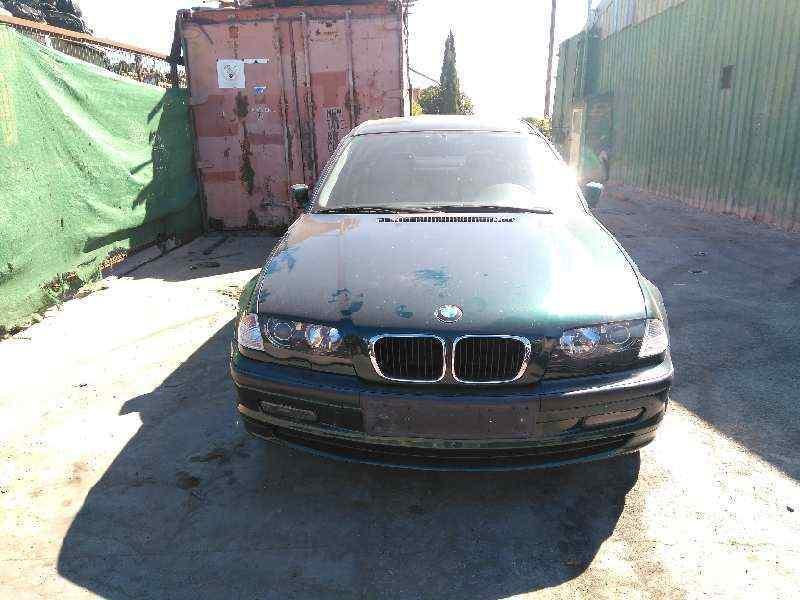 MANDO ELEVALUNAS TRASERO DERECHO BMW SERIE 3 BERLINA (E46) 320d  2.0 16V Diesel CAT (136 CV) |   04.98 - 12.01_img_0