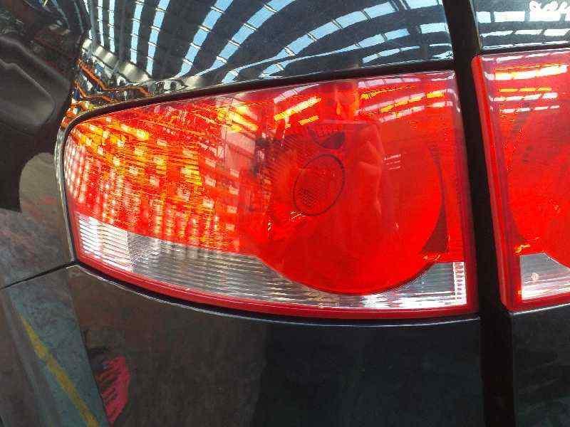 PILOTO TRASERO IZQUIERDO SEAT ALTEA XL (5P5) Style Ecomotive  1.6 TDI (105 CV) |   10.09 - 12.13_img_0