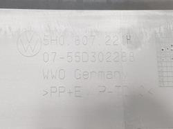 asiento delantero derecho peugeot 207 confort  1.4  (73 cv) 2007-2012