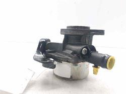 depresor freno / bomba vacio renault scenic ii emotion  1.5 dci diesel (106 cv) 2006-2009 8201005306