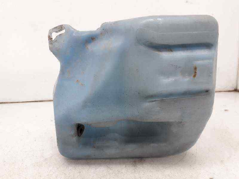DEPOSITO LIMPIA VOLKSWAGEN GOLF II (191/193) CL  1.6 Diesel (CR. JK. JP) (54 CV) |   0.83 - ..._img_3