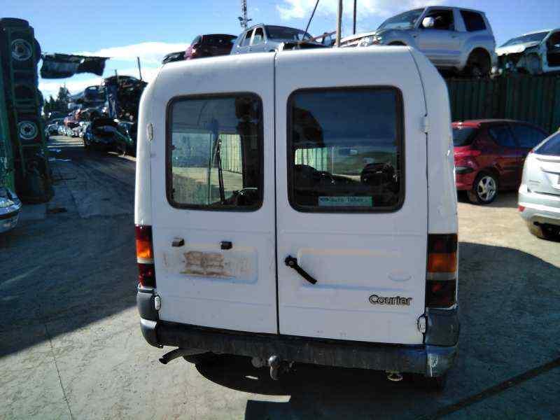 FORD FIESTA COURIER Furg.  1.8 Diesel CAT (60 CV) |   0.96 - ..._img_5