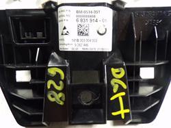CUADRO INSTRUMENTOS BMW I3 (I01) i3  eléctrico 75 kW (102 CV) |   07.13 - 12.15_mini_2