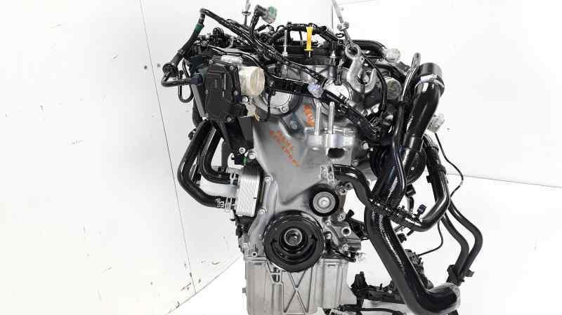 MOTOR COMPLETO FORD ECOSPORT (CR6) Titanium  1.0 EcoBoost CAT (125 CV) |   0.17 - ..._img_1
