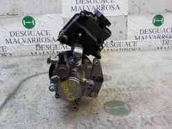 BOMBA SERVODIRECCION MERCEDES CLASE E (W211) BERLINA E 350 (211.056)  3.5 V6 CAT (272 CV) |   10.04 - 12.09_mini_2
