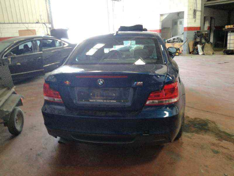 LLANTA BMW SERIE 1 COUPE (E82) 118d  2.0 Turbodiesel CAT (143 CV) |   09.09 - 12.13_img_2