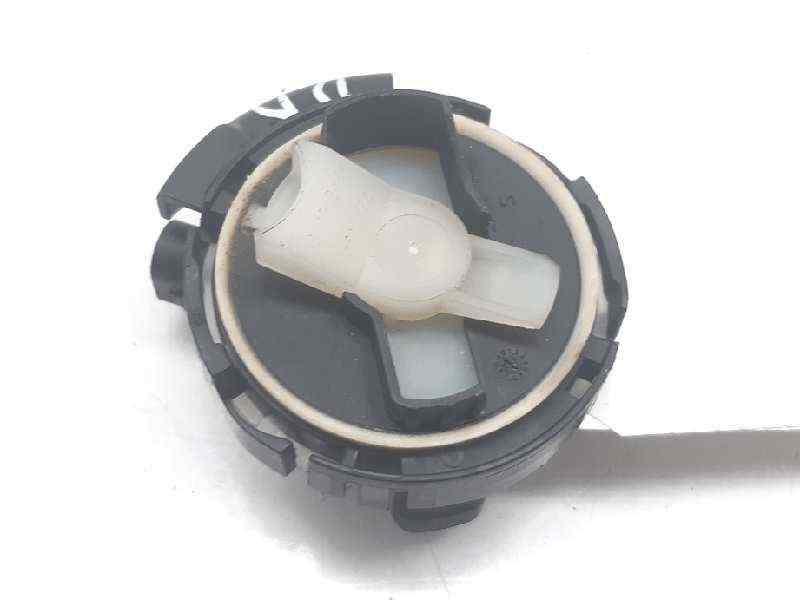 SENSOR SEAT LEON SC (5F5) FR  2.0 TDI (184 CV) |   01.13 - 12.15_img_0