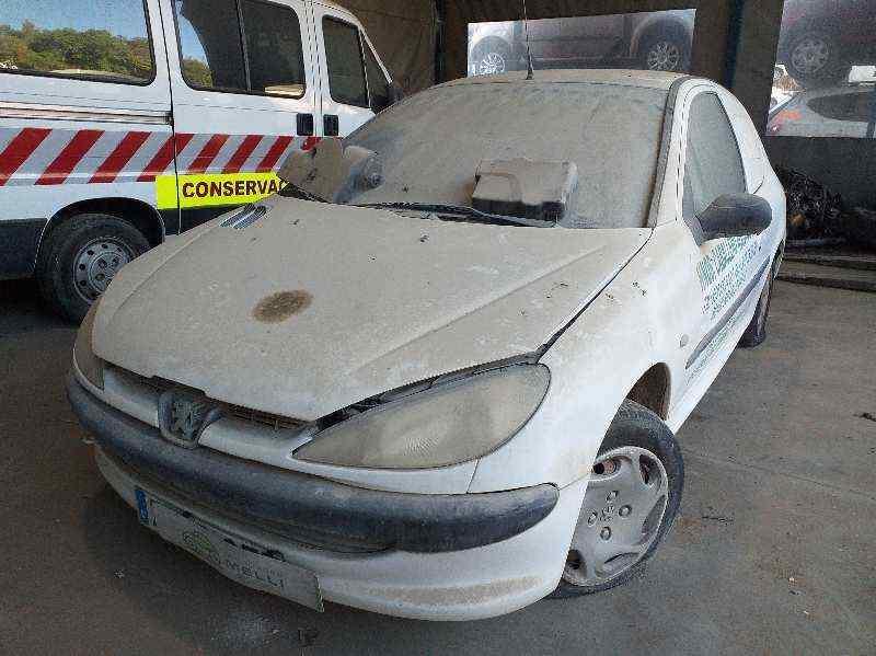 BRAZO LIMPIA TRASERO PEUGEOT 206 BERLINA XR  1.9 Diesel (69 CV) |   06.98 - 12.02_img_2
