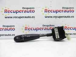 mando luces daewoo kalos 1.4 sr (94 cv) 2002-2004