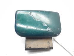 maneta exterior delantera derecha citroen berlingo 1.9 d multispace   (68 cv) 1997- 9101J5