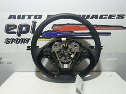 BRAZO LIMPIA TRASERO PEUGEOT 308 Allure  1.2 12V e-THP (131 CV) |   0.13 - ..._img_0