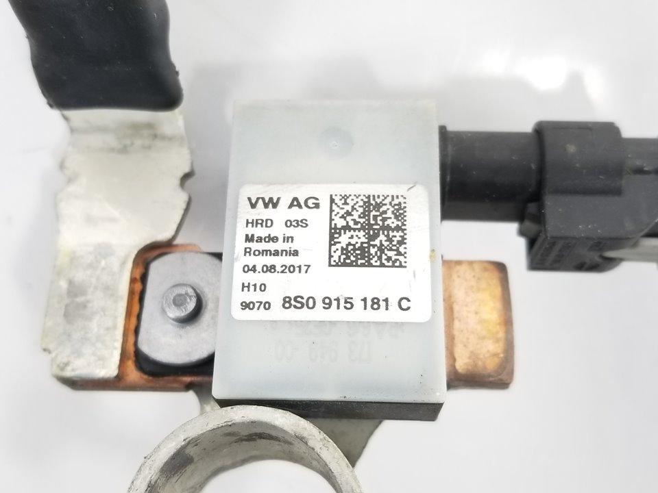 guarnecido puerta delantera izquierda nissan primera berlina (p11) básico  2.0 turbodiesel cat (90 cv) 2000- 809019F501