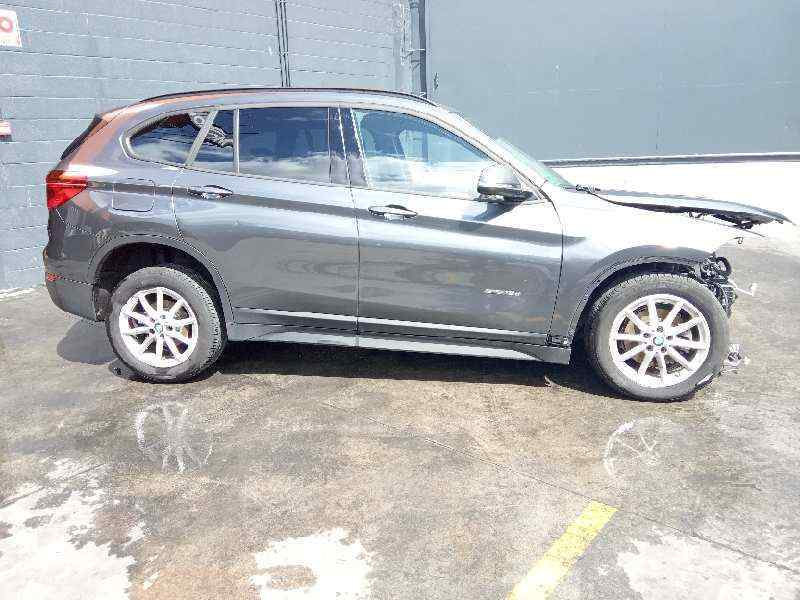 BMW BAUREIHE X1 (F48) sDrive18d Advantage  2.0 16V Turbodiesel (150 CV) |   0.15 - ..._img_0