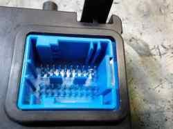 MODULO ELECTRONICO CITROEN DS4 Design  1.6 e-HDi FAP (114 CV) |   11.12 - 12.15_mini_1