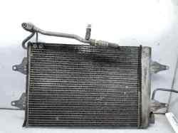 condensador / radiador  aire acondicionado seat cordoba berlina (6l2) top  1.9 tdi (101 cv) 2004-2006 6Q0820411