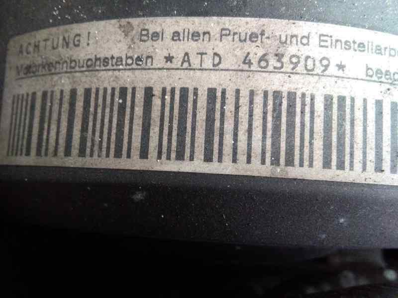 AUDI A3 (8L) 1.9 TDI Ambiente   (101 CV) |   12.00 - 12.03_img_3