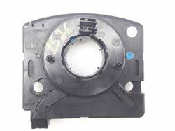 anillo airbag