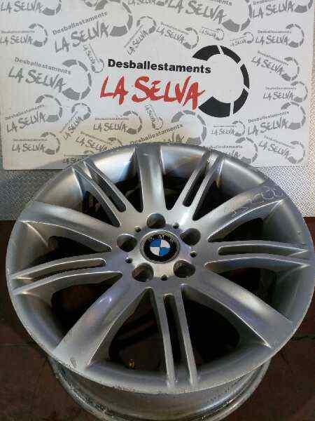 LLANTA BMW SERIE 5 BERLINA (E60) 520d  2.0 16V Diesel (163 CV)     09.05 - 12.07_img_3