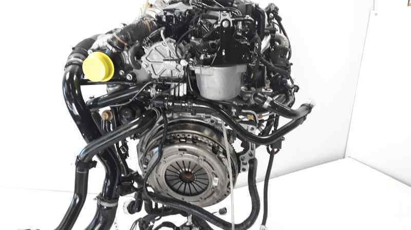 MOTOR COMPLETO FORD MONDEO SPORTBREAK (CA2) Trend (09.2010->)  1.6 TDCi CAT (116 CV)     01.11 - 12.13_img_4