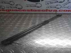 amortiguadores maletero / porton ford fiesta (cbk) ambiente  1.4 tdci cat (68 cv) 2001-2008