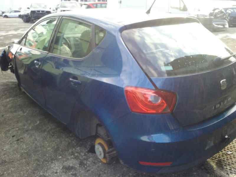 SEAT IBIZA SC (6J1) Color Edition  1.6 TDI (90 CV) |   01.09 - ..._img_0