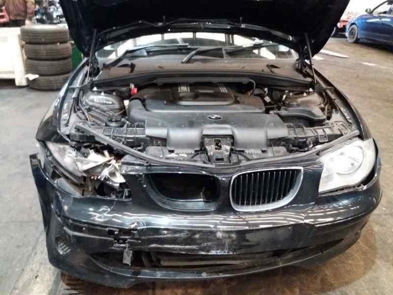 BOMBA FRENO BMW SERIE 1 BERLINA (E81/E87) 118d  2.0 16V Diesel CAT (122 CV) |   05.04 - 12.07_img_8