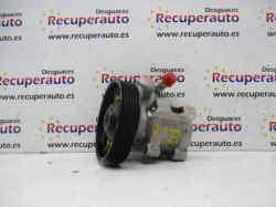 bomba direccion peugeot 306 berlina 3/4/5 puertas (s2) gti 2.0 16v cat (163 cv) 1997-2000
