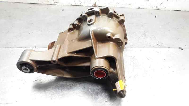 DIFERENCIAL TRASERO LAND ROVER DISCOVERY 4 TDV6 SE  3.0 TD V6 CAT (211 CV)     ..._img_1