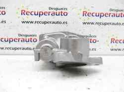 VALVULA EGR DACIA LODGY Stepway  1.5 dCi Diesel FAP CAT (109 CV)     ..._mini_4