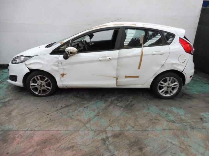 MODULO ELECTRONICO FORD FIESTA (CCN) Trend  1.5 TDCi CAT (75 CV) |   06.12 - 12.15_img_4