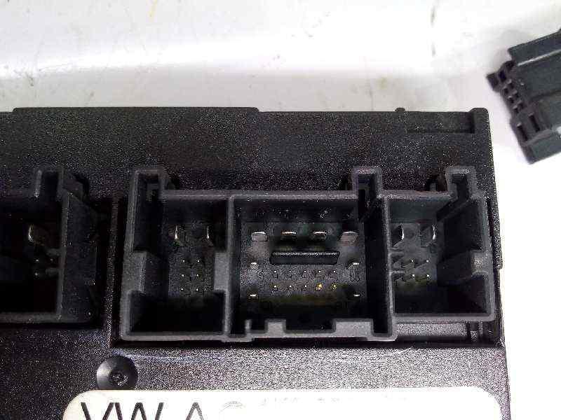 MODULO ELECTRONICO SEAT LEON (1P1) Comfort Limited  1.9 TDI (105 CV)     04.07 - ..._img_3