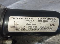 motor arranque volkswagen golf v berlina (1k1) sportline  1.6  (102 cv) 2003-2007 02T911023M